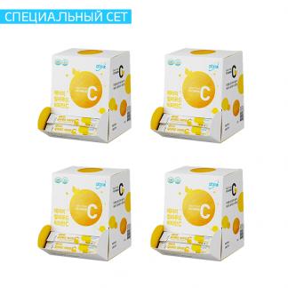 Сет_витамин_с