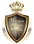 Лого Империя Бизнеса Онлайн